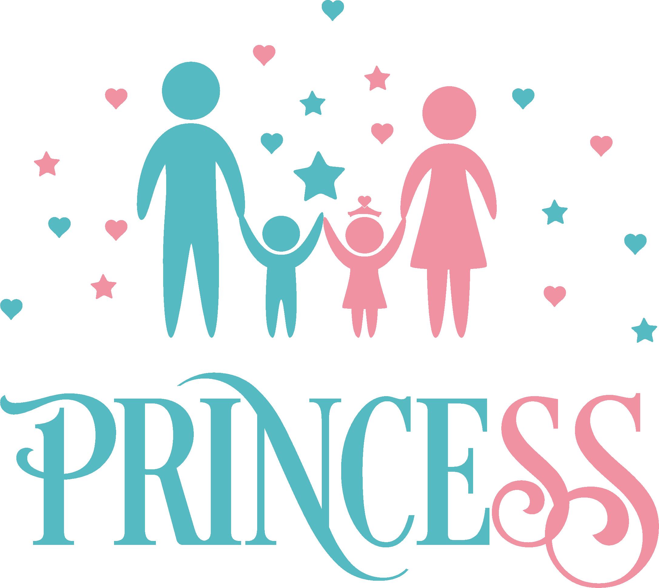 PRINCESS.COM.GR