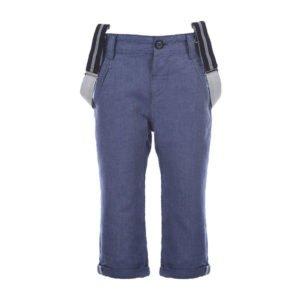 Παιδικό παντελόνι | Marasil 21911601|