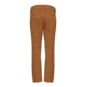 Παιδικό παντελόνι Marasil 21712800 για αγόρια έως 14 ετών
