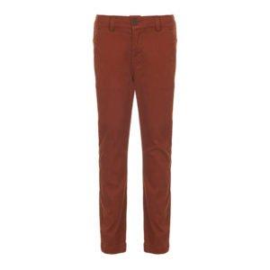 Παιδικό παντελόνι Marasil 21912800 για αγόρια έως 14 ετών