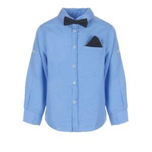 Παιδικο πουκαμισο για αγόρια Marasil 21911962