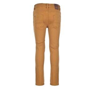 Παιδικό παντελόνι για αγόρια Mandarino 21906800