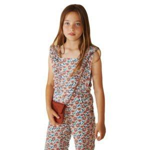 παιδικη σαλοπέτα Boboli 419048