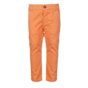Παιδικό παντελόνι Μarasil 22011600 για αγόρια έως 4 ετών