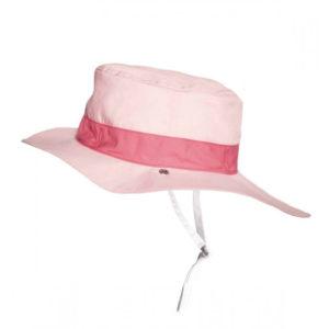 παιδικό αντηλιακό καπέλο KiETLA UV