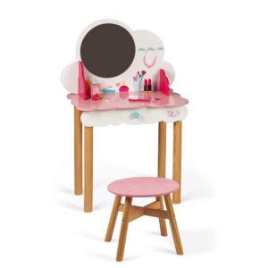 Τραπέζι ομορφιάς Janod T-JND-J06553