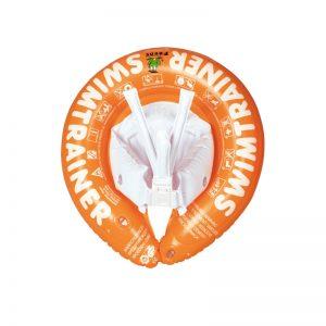 Σωσίβιο Swimtrainer orange 2 έως 6 ετών 04002
