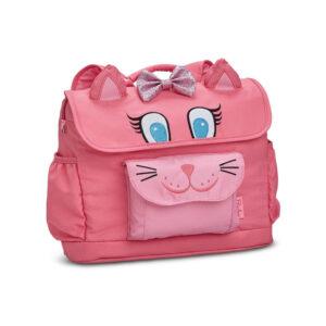 Τσάντα πλάτης Bixbee Kitty 305003
