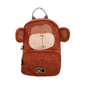 Τσάντα πλάτης Trixie Mr Monkey 77407