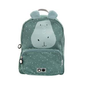 Τσάντα πλάτης Trixie Mr Hippo 77408
