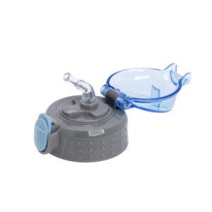 Καπάκι για νέο Ecolife thermos 300ml 33-BO-0002