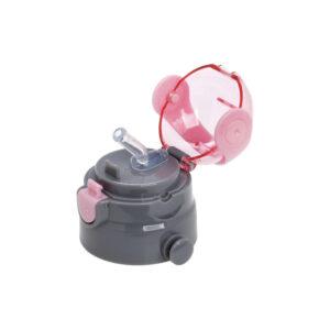 Καπάκι για νέο Ecolife thermos 400ml 33-BO-0105