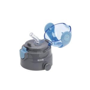Καπάκι για νέο Ecolife thermos 400ml 33-BO-0106