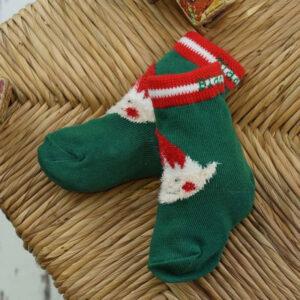 Χριστουγεννιάτικες κάλτσες Blade & Rose για αγόρια και κορίτσια