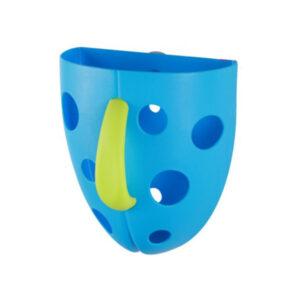 Θήκη αποθήκευσης παιχνιδιών μπάνιου BabyOno BN262