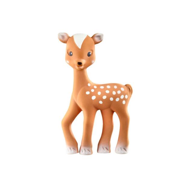 Μασητικό ελαφάκι Sophie la girafe fanfan S616341