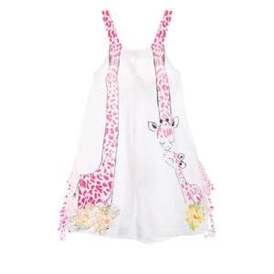 Παιδική φόρμα ολόσωμη Sprint 22082603 για κορίτσια έως 5 ετών
