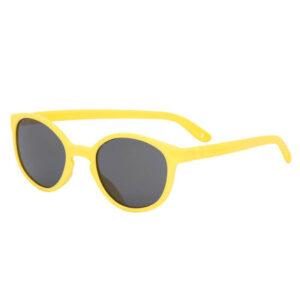 Παιδικά γυαλιά ηλίου KiETLA 2-4 ετών wazz yellow
