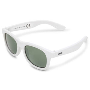 Παιδικά γυαλιά ηλίου iTooTi για παιδιά 3-5 ετών white