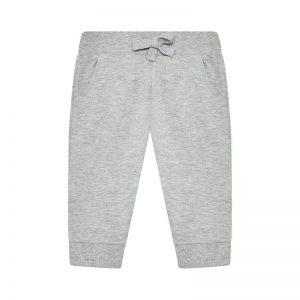 Παντελόνι φούτερ Guess N93Q17KAUG0 για αγόρια