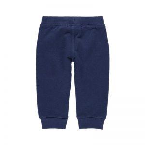 Παιδικό παντελόνι φούτερ Boboli 393038 για αγόρια