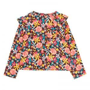Μπλούζα junior girl Boboli 413020