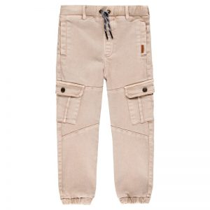 Παντελόνι twill Boboli junior boy 523156