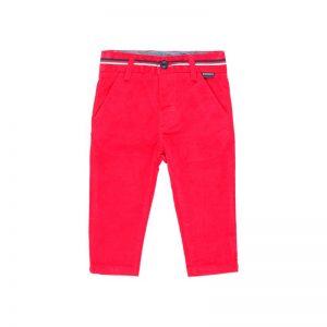 Παντελόνι mini boy Boboli 713012