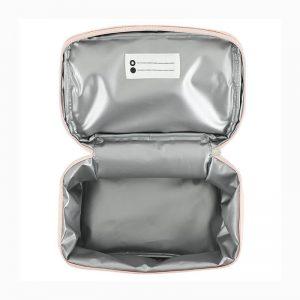 Ισοθερμική τσάντα φαγητού Trixie για το σχολείο & τη βόλτα